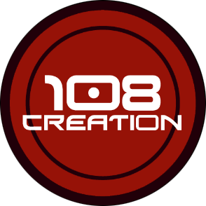 108 Creation Co.,Ltd.