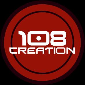 108 Creation Co.,Ltd.